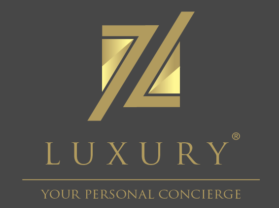 Zeldiva Luxury