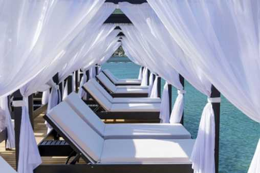 Maldives The Best Luxurious and Exotic Hotels at One Stop