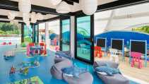 Westin Family Kids Club® - Indoor Playground