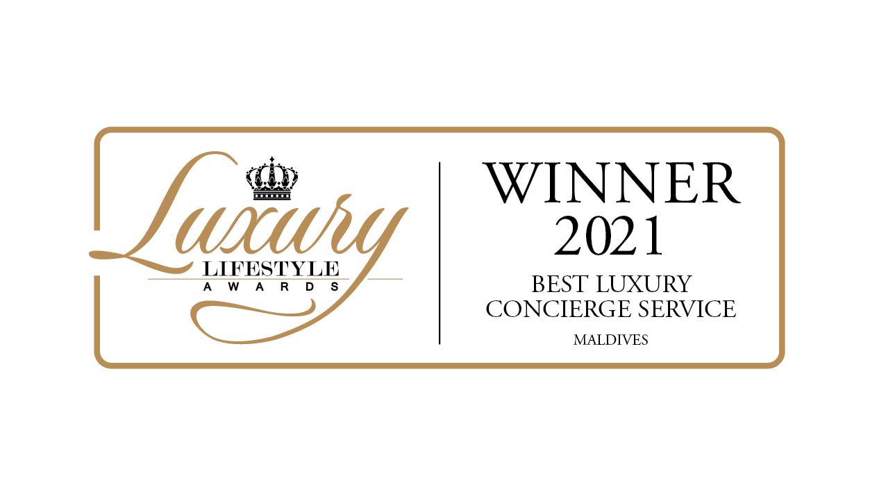 Best Luxury Concierge service in Maldives 2021