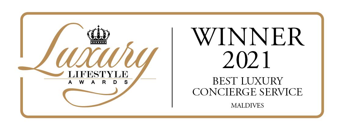 Luxury Lifestyle Award 2021